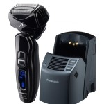 Panasonic ES-LA93-K Electric Razor Review