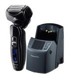 Panasonic ES-LA93-K Electric Razor Review
