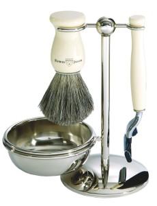 edwin jagger shaving equipment