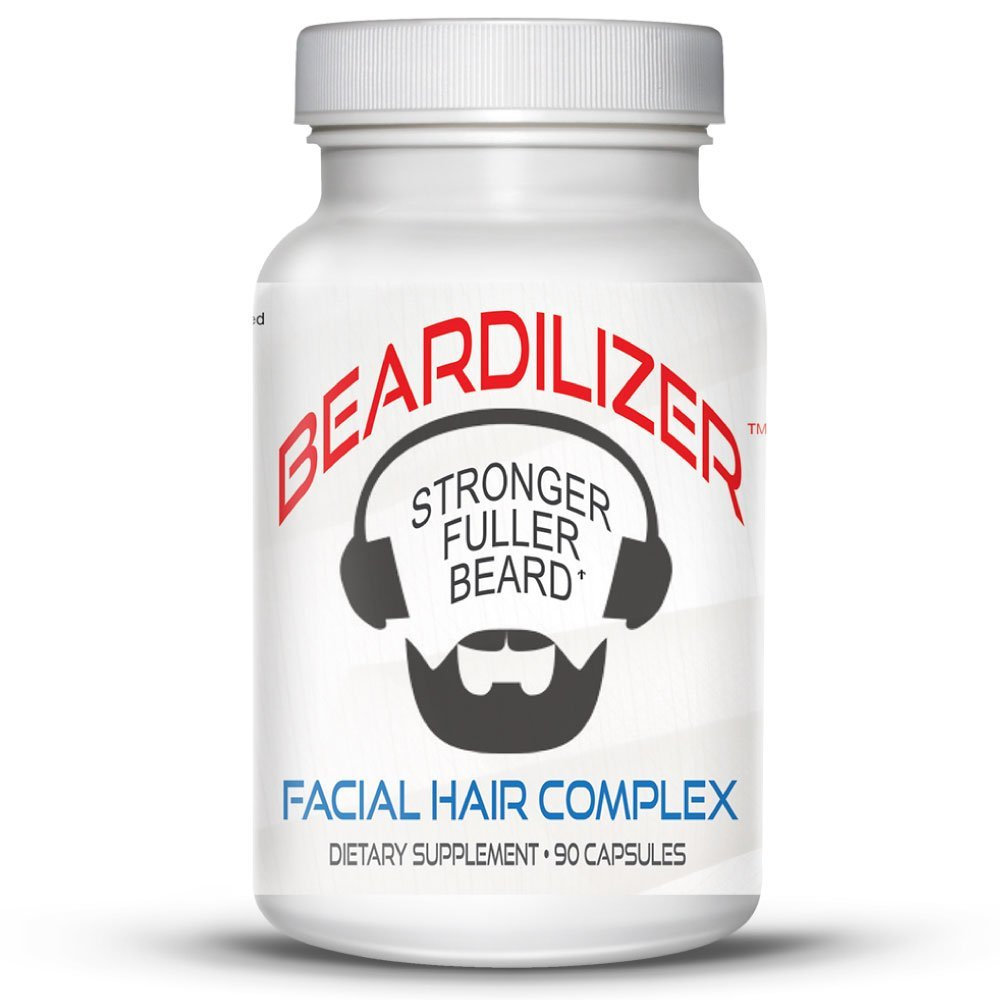 Beardilizer