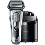 Braun Series 9 9090cc Electric Shaver