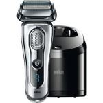 Braun Series 9 9090cc Electric Shaver