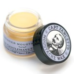 Captain Fawcetts Moustache Wax