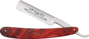 Hen & Rooster Knives 401SW Straight Razor