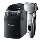Panasonic ES-LT71-S Arc 3 Electric Shaver Review