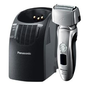 Panasonic ES-LT71-S Arc 3 Mens Electric Shaver