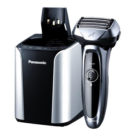 Panasonic ES-LV95-S Arc5 (1) featured