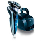 Philips Norelco 1290x Electric Razor Review