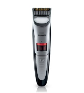 Philips Norelco QT4014 42 Beard and Stubble Trimmer