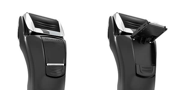 Remington F5-5800 Detail Trimmer