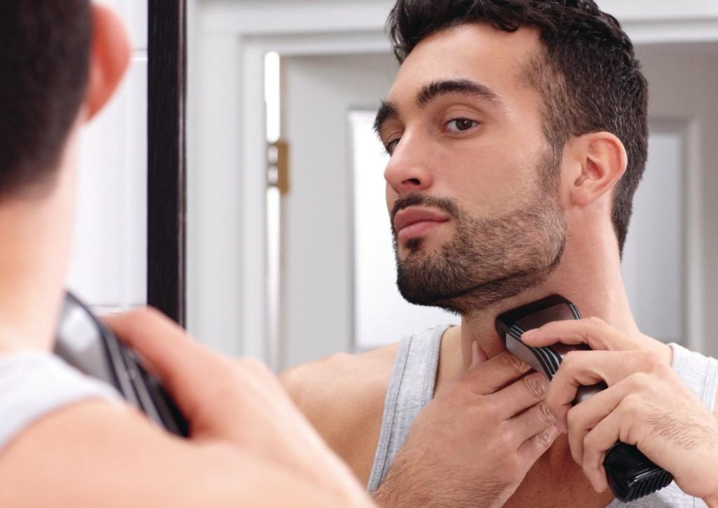 Sensational Top 5 Best Beard Trimmers Of 2015 Best Razor For Men Short Hairstyles Gunalazisus