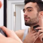 best beard trimmers 2015