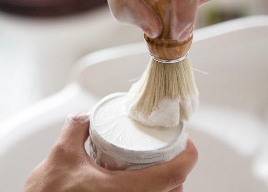 best shaving soap reviews