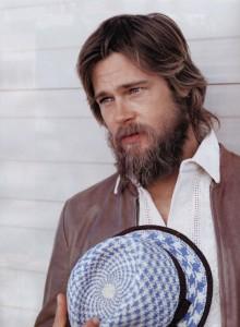 buddy christ beard style