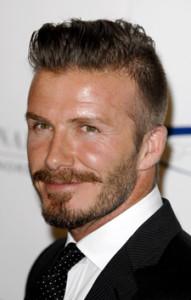 Stupendous Beard Styles Guide Best Razor For Men Short Hairstyles Gunalazisus