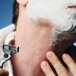 Shaving Irritation – How to Prevent and Treat It