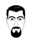 goatee styles