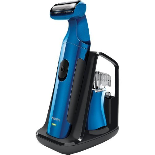 Find The Best Head Shavers For Men