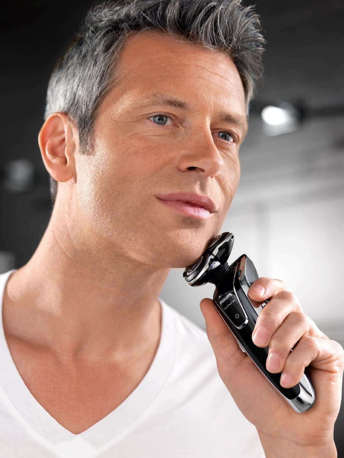 How To Shave With An Electric Razor Updated Guide 2020-2167