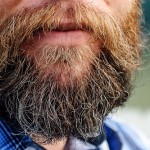 How to Trim and Care for Your Beard