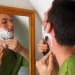 Shaving Against The Grain – Do or Don't?