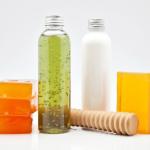 shaving cream alternatives